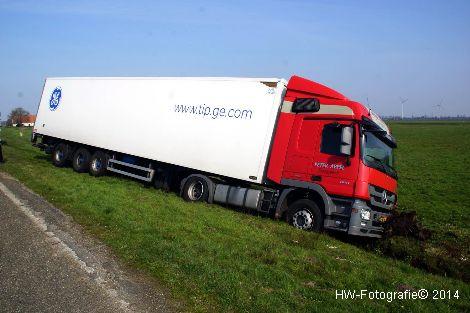 Henry-Wallinga©-Hermelenweg-Zwolle-05