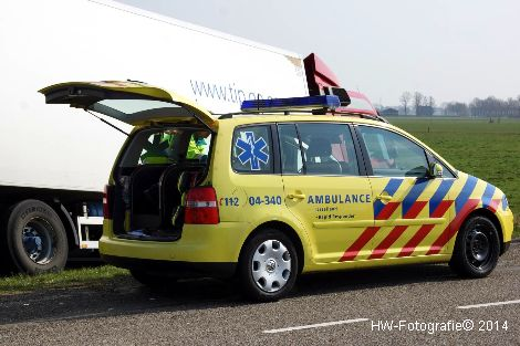 Henry-Wallinga©-Hermelenweg-Zwolle-06