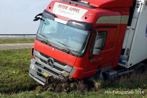 Henry-Wallinga©-Hermelenweg-Zwolle-09