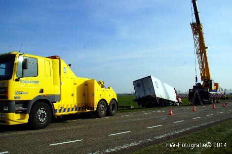 Henry-Wallinga©-Hermelenweg-Zwolle-11