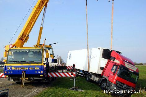 Henry-Wallinga©-Hermelenweg-Zwolle-13