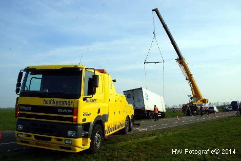 Henry-Wallinga©-Hermelenweg-Zwolle-15