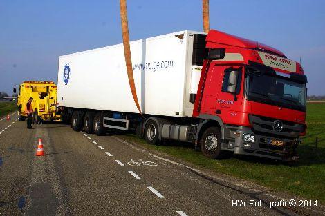Henry-Wallinga©-Hermelenweg-Zwolle-16