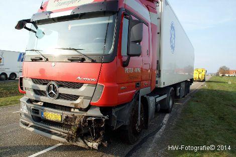 Henry-Wallinga©-Hermelenweg-Zwolle-17