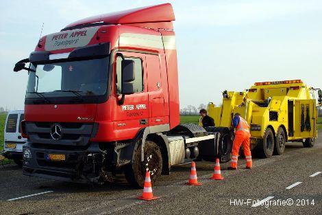 Henry-Wallinga©-Hermelenweg-Zwolle-18