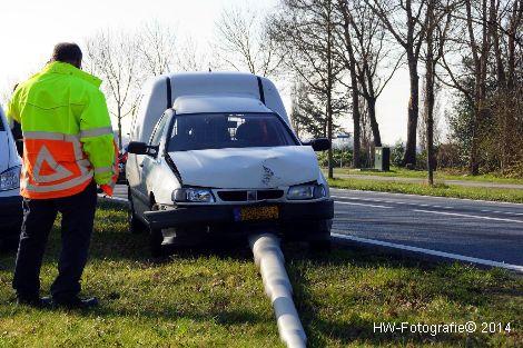 Henry-Wallinga©-N377-Nieuwleusen-02