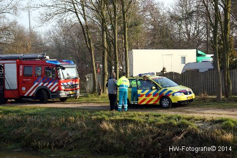 Henry-Wallinga©-Rechterland-Zwolle-01