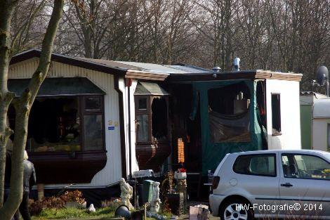 Henry-Wallinga©-Rechterland-Zwolle-02