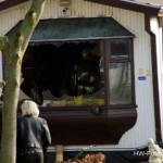 Henry-Wallinga©-Rechterland-Zwolle-03