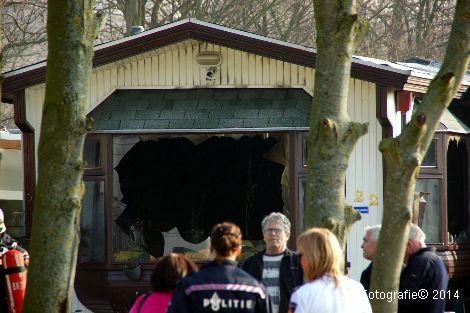 Henry-Wallinga©-Rechterland-Zwolle-04