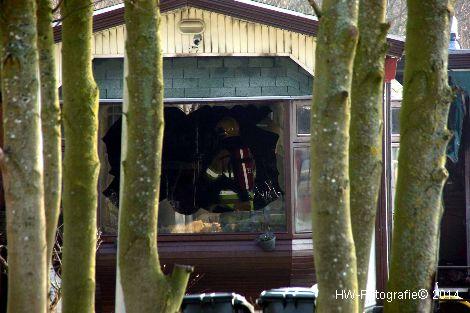 Henry-Wallinga©-Rechterland-Zwolle-06