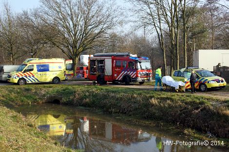 Henry-Wallinga©-Rechterland-Zwolle-07