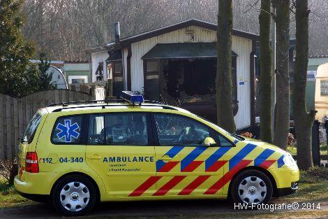 Henry-Wallinga©-Rechterland-Zwolle-09