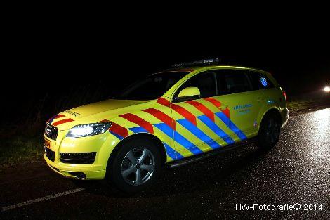 Henry-Wallinga©-Stadsweg-Rouveen-14