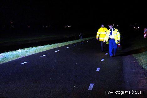 Henry-Wallinga©-Stadsweg-Rouveen-15