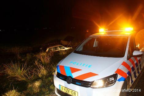 Henry-Wallinga©-Stuurmansweg-Zwolle-03