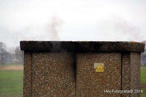 Henry-Wallinga©-Transformatorhuis-Nieuwleusen-01