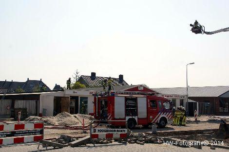Henry-Wallinga©-Ambachtsstraat-Kampen-01