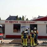 Henry-Wallinga©-Ambachtsstraat-Kampen-02