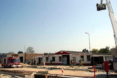 Henry-Wallinga©-Ambachtsstraat-Kampen-06