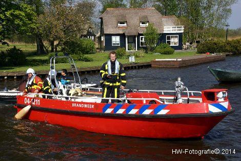 Henry-Wallinga©-Bovenwijde-Giethoorn-03