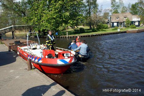Henry-Wallinga©-Bovenwijde-Giethoorn-09