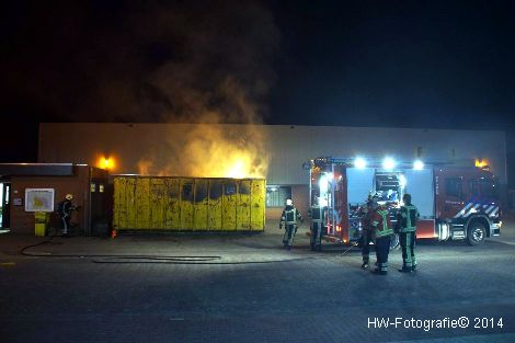 Henry-Wallinga©-Containerbrand-Genemuiden-01