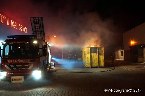 Henry-Wallinga©-Containerbrand-Genemuiden-03