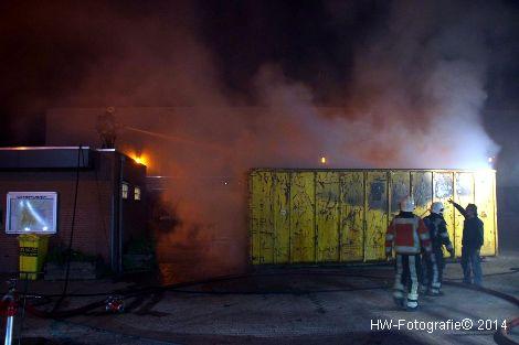 Henry-Wallinga©-Containerbrand-Genemuiden-05
