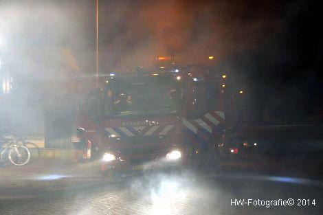 Henry-Wallinga©-Containerbrand-Genemuiden-06