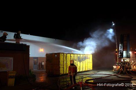 Henry-Wallinga©-Containerbrand-Genemuiden-09