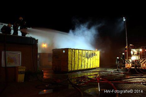 Henry-Wallinga©-Containerbrand-Genemuiden-11