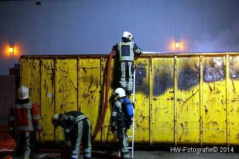 Henry-Wallinga©-Containerbrand-Genemuiden-13