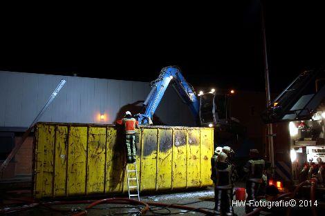 Henry-Wallinga©-Containerbrand-Genemuiden-14