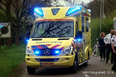 Henry-Wallinga©-Heinoseweg-Zwolle-01