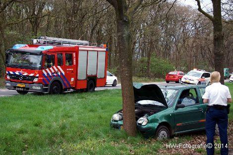 Henry-Wallinga©-Heinoseweg-Zwolle-02