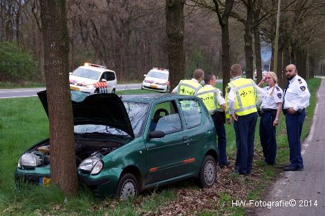 Henry-Wallinga©-Heinoseweg-Zwolle-03