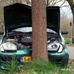 Henry-Wallinga©-Heinoseweg-Zwolle-04