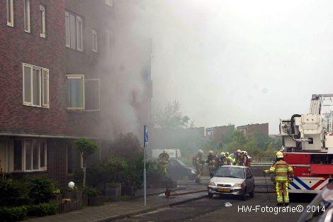 Henry-Wallinga©-Karveelschipperstraat-Zwolle-01