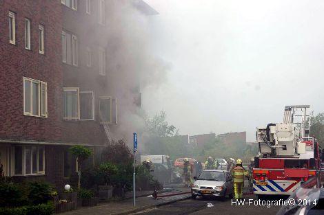 Henry-Wallinga©-Karveelschipperstraat-Zwolle-02