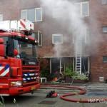 Henry-Wallinga©-Karveelschipperstraat-Zwolle-03