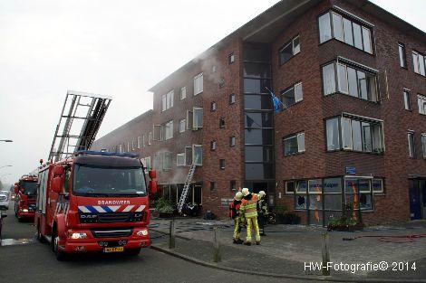 Henry-Wallinga©-Karveelschipperstraat-Zwolle-06