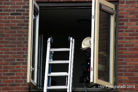 Henry-Wallinga©-Karveelschipperstraat-Zwolle-14
