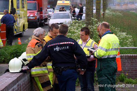 Henry-Wallinga©-Karveelschipperstraat-Zwolle-15