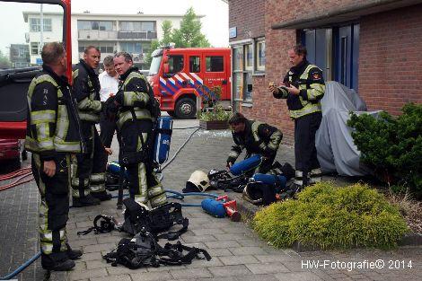 Henry-Wallinga©-Karveelschipperstraat-Zwolle-16
