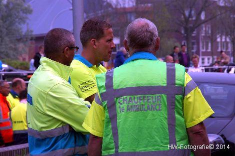 Henry-Wallinga©-Karveelschipperstraat-Zwolle-17