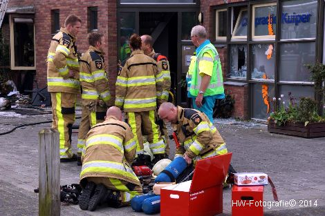 Henry-Wallinga©-Karveelschipperstraat-Zwolle-18