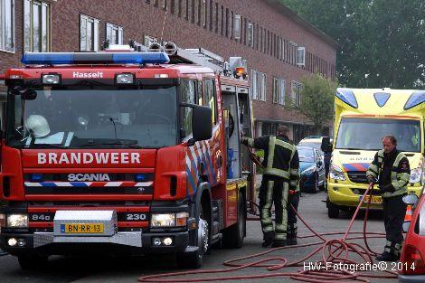 Henry-Wallinga©-Karveelschipperstraat-Zwolle-19