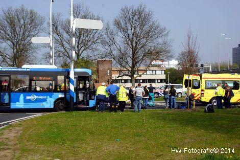 Henry-Wallinga©-Katerdijk-Zwolle-01