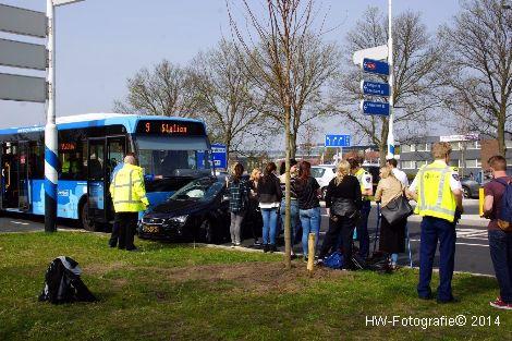 Henry-Wallinga©-Katerdijk-Zwolle-04